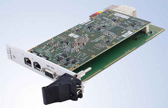 PXI Systems Alliance - Home > Products > New Products