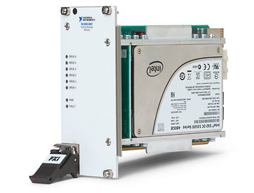 it offers 4tb hard disk drive hdd and 2 9tb solid state drive ssd options for increased ruggedness